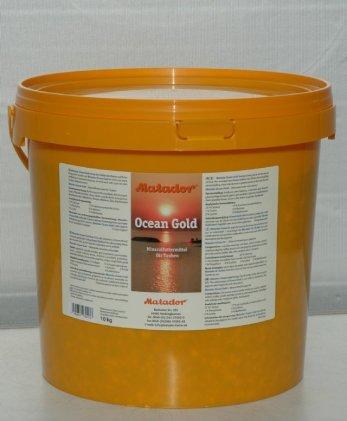 Matador Ocean Gold 99 lei 10Kg