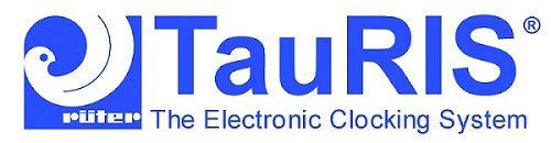 cropped-tauris-logofreigestellt_23.jpg
