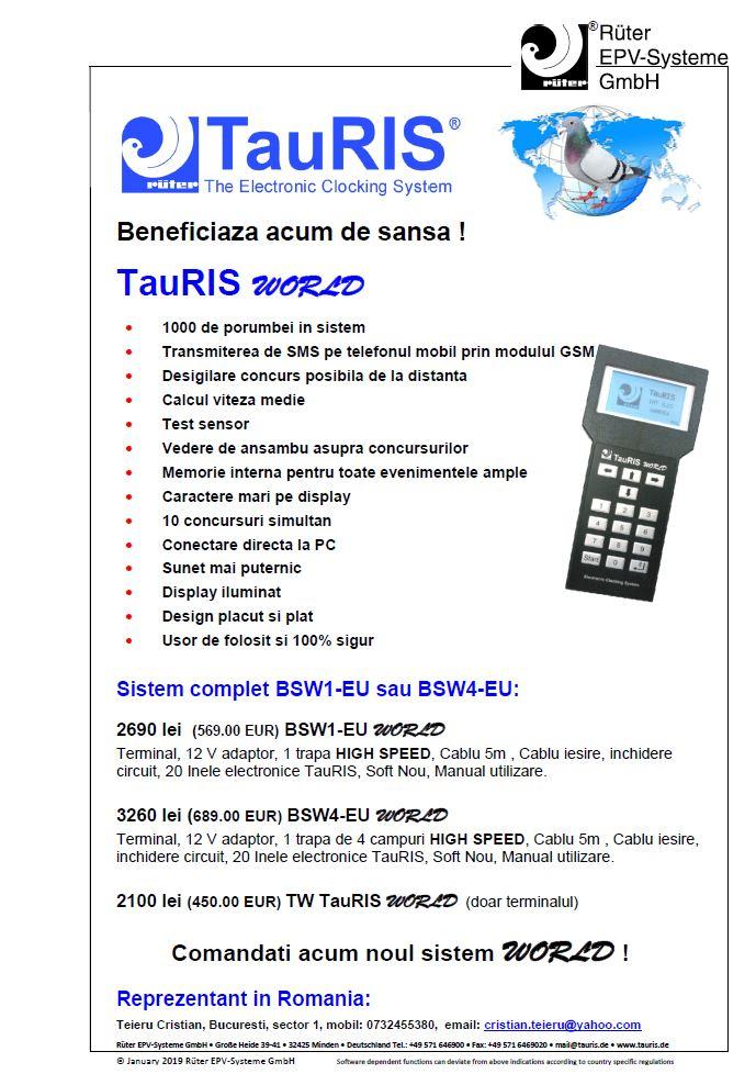2019_tauris_world